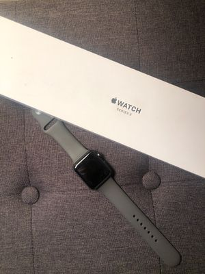 Series 3 Apple Watch for Sale in Santa Monica, CA