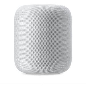Apple Home Pod With Apple Care for Sale in San Francisco, CA