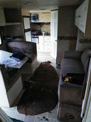 Travel trailer, camper, rv repair for Sale in New Port Richey, FL