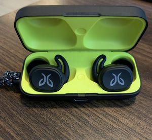 Jaybird Vista Wireless Headphones for Sale in Bellevue, WA