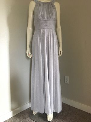 CACHET DRESS SIZE 12 for Sale in Tacoma, WA
