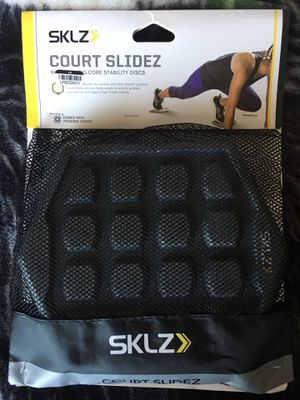 Court slidez for Sale in San Jacinto, CA
