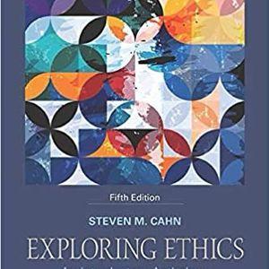 Exploring Ethics for Sale in Sacramento, CA