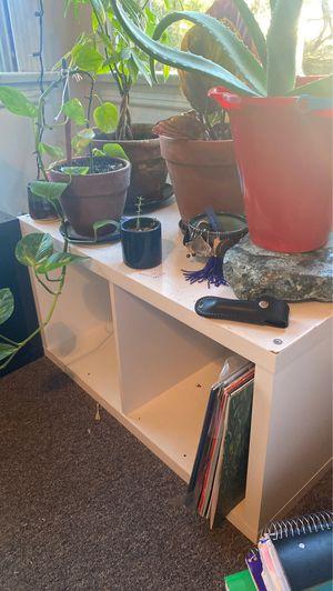 Book shelves / Cubbies for Sale in San Luis Obispo, CA