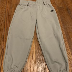 Adidas Baseball Pants for Sale in Dallas, TX