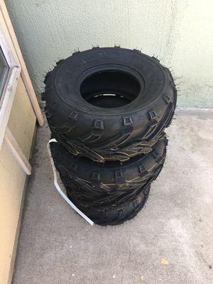 ATV for Sale in Stockton, CA