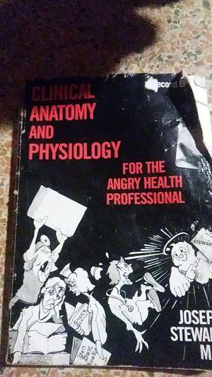 Health book for Sale in Lakeland, FL