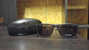 Men's Lucky Sunglasses for Sale in Fishers, IN