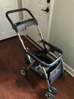 Car seat stroller for Sale in Marietta, GA