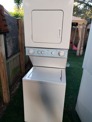 Applaince Whirlpool 24 for Sale in Hollywood, FL