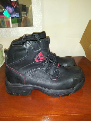 Wolverine Merlin Boots for Sale in Smyrna, GA