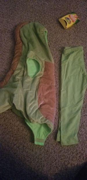 Infant Dino Costume for Sale in Fresno, CA