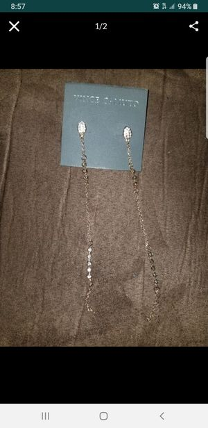 Vince camuto earrings for Sale in Chula Vista, CA