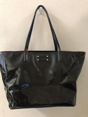 Kate spade tote bag for Sale in Newark, CA