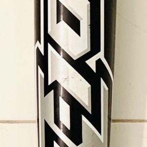 32/29 Louisville Slugger Z1000 BBCOR Baseball Bat Meta for Sale in Fort Lauderdale, FL