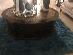Coffee table for Sale in Miramar, FL