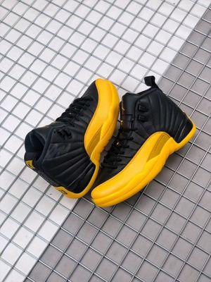 *BRAND NEW* Jordan 12's for Sale in Kansas City, MO