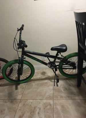 Bike for Sale in Pomona, CA