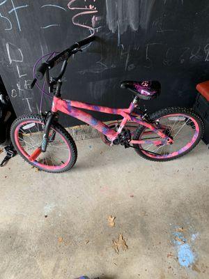 Girls bike for Sale in Oxon Hill, MD