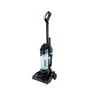 Bissell vacuum Brand New for Sale in Saint Paul, MN