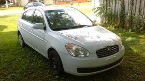 09 Hyundai Accent for Sale in Smyrna, TN