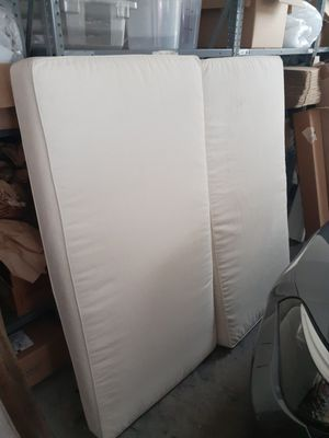 Outdoor Furniture Cushions for Patio for Sale in Murfreesboro, TN