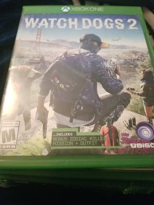 Xbox one video games for Sale in Irving, TX