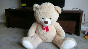 Teddy bear for Sale in Dunwoody, GA