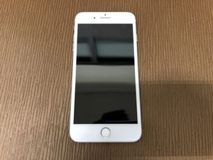 iPhone 8 Plus 64GB T-Mobile/MetroPCS - Store Deal for Sale in Orlando, FL