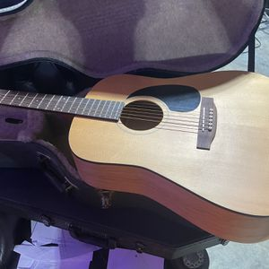 Acoustic Guitar for Sale in Hilton Head Island, SC