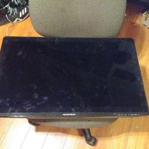 Monoprice 27 Inches 1440p 60hz Computer Monitor for Sale in La Palma, CA