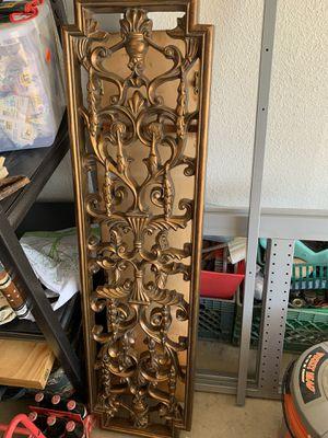 Decor for Sale in Stockton, CA