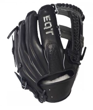 """Brand New Adidas EQT Series 11.75"""" Baseball Glove for Sale in Tampa, FL"""