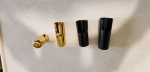 Tenor,Alto. Saxophone mouth piece's Covers for Sale in Jersey City, NJ