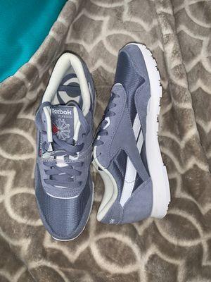 Reebok shoes for Sale in San Bernardino, CA