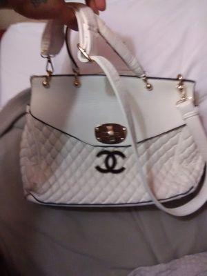 Chanel hand bag for Sale in Phoenix, AZ
