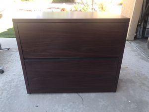File Cabinet for Sale in Spring Valley, CA
