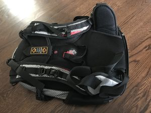 Swiss gear hiking backpack for Sale in Naperville, IL