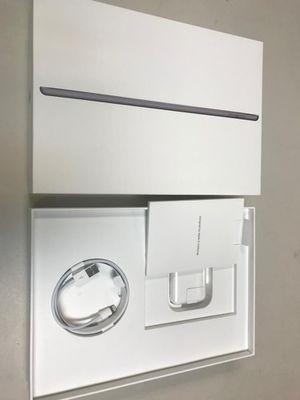 2018 iPad pro 5th Gen 9.7 128gb WiFi + Cellular unlocked LTE 4G Apple ipad for Sale in Pompano Beach, FL