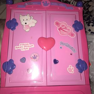 Build A Bear Play Set for Sale in Kissimmee, FL