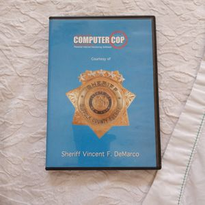 Parental Internet Monitoring Computer Cop for Sale in Huntington, NY