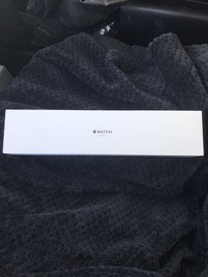 Apple Watch series 3 for Sale in Medford, MA