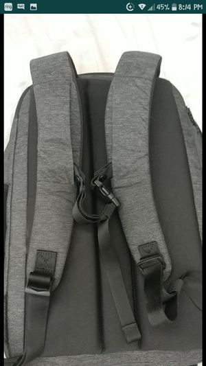 Timbuks2 Laptop Backpack for Sale in Modesto, CA