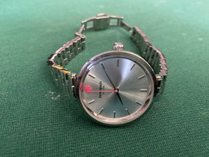 Kate spade watch for Sale in Hemet, CA