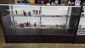 Display Cases for Sale in Puyallup, WA