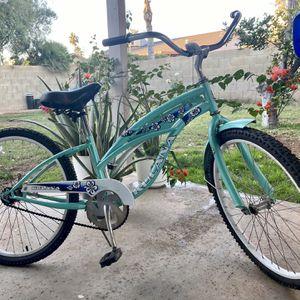 Teal Kulana Bike for Sale in Tolleson, AZ