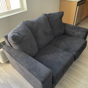 Couch for Sale in Keizer, OR