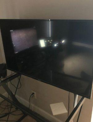 """LG 50"""" smart TV for Sale in Sarasota, FL"""