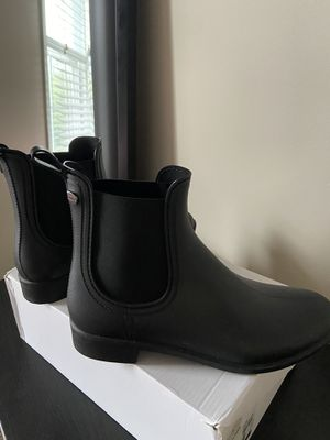 Aldo Chelsea rain boots for Sale in Gahanna, OH