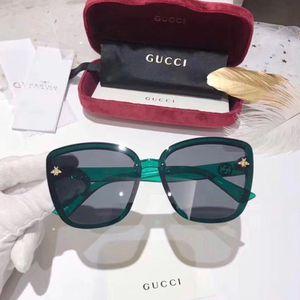Sunglasses for Sale in Perris, CA